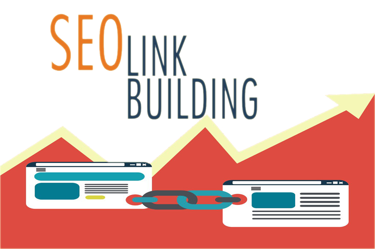 What Is Pbn Link Building